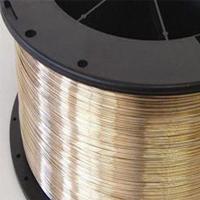 Mig Welding Wires Mig Brazing Wires Distributor India