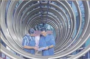 High Performance Sensors Distributor India