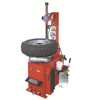 Air Compressors Car Washers Distributor India